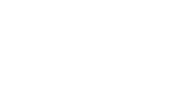 Pro Circuit Fire & Security